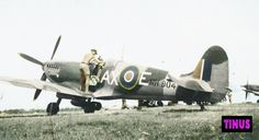 British Forces - South African Spitfire in Italy South African Air Force, Italian Campaign, Air Force Aircraft, Supermarine Spitfire, Battle Of Britain, Royal Air Force, North Africa, Great Britain, Ww2