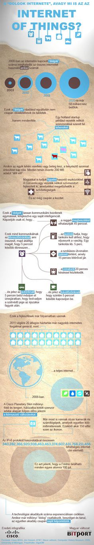 Mennyiből lehet megélni Svédországban? - Svéd(d)élet(t)