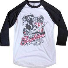 Chris Stapleton Shirt   The ...