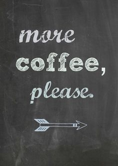 coffee_printable_med