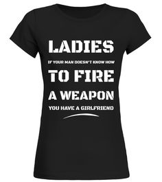 """# Funny Gun Shirt for Enthusiasts Military 2nd Amendment .  Special Offer, not available in shops      Comes in a variety of styles and colours      Buy yours now before it is too late!      Secured payment via Visa / Mastercard / Amex / PayPal      How to place an order            Choose the model from the drop-down menu      Click on """"Buy it now""""      Choose the size and the quantity      Add your delivery address and bank details      And that's it!      Tags: Real men know how to fire a…"""