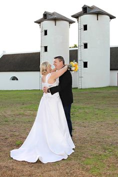 Choose Welbeloond wine farm in Durbanville for Cape-Dutch style country accommodation, as a wedding venue or a weekend breakaway. Wedding Venues, Weddings, Wedding Dresses, Style, Fashion, Wedding Reception Venues, Moda, Wedding Places, Bodas