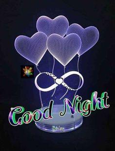 Cute Good Night, Good Night Wishes, Good Night Quotes, Winter Wonderland Wedding, Nighty Night, Good Morning, Neon Signs, Wedding Cakes, Tea Cups