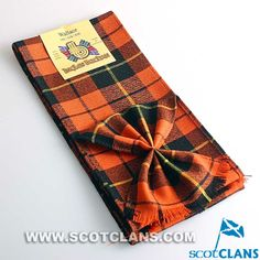 Clan Wallace Ancient