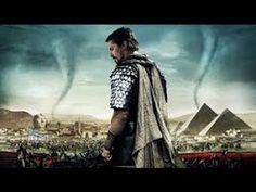 Peliculas Completas en Español latino I Exodus: Dioses y reyes I Peliculas De Accion HD 2015 - YouTube