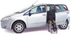 """Adaptar carro à necessidade do motorista pode """"zerar"""" desconto ~ PcD On-Line"""