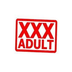 XXX | Adult 10 HD canlı izle. XXX | Adult 10 HD kanalını Adultlive.eu Watch live Tv Channels streaming free on PC & Mobile Smartphone online on the Internet, Tv en direct et en ligne Gratuit, TV en vivo Gratis XXX | Adult 10 HD, xxx adult port tv izle, erotik izle, xxx izle, adult izle, porno izle, sikiş, sex izle, türk porno, rus porno, brazzers porno, mobil porno, anal porno, hd porno, türbanlı porno, zenci porno, oral,