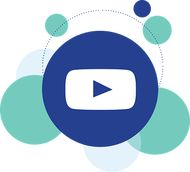 Successful Video Marketing Tips Internet Marketing, Online Marketing, Social Media Marketing, Digital Marketing, Youtube Hacks, Vídeos Youtube, Business Video, Online Business, Business News