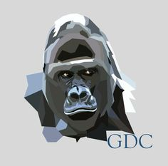 Gorilla Dance Club