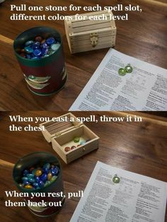 Tagged with Gaming; How to handle spell slots in D&D Dungeons And Dragons Memes, Dungeons And Dragons Homebrew, Tabletop Rpg, Tabletop Games, Game Master, Dnd Stories, Dnd Funny, Dragon Memes, Pathfinder Rpg