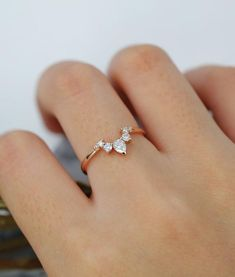 71 Best Vintage Gold Rings Images In 2020 Jewelery Bling