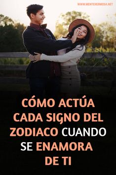 Aries Y Leo, Romantic Humor, Tips, Movies, Movie Posters, Ube, Pisces Man, Gemini Man, Taurus Man