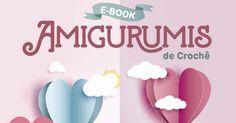 apostila-gratis-bichinhos-de-croche-amigurumi.pdf