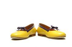 For more details, pictures and online shop visit http://milenikashoes.com/page/project/audrey-inquisitiveness/