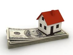 8 home-buying tips - Just as relevant for 2013 as it was in 2012 - CBS News