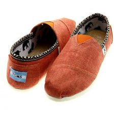 Toms Women University Ash Rope Sole Blue Shoe : Toms Outlet*Cheap Toms Shoes Online* Welcome to Toms Outlet.Toms outlet provide high quality toms shoes*best cheap toms shoes*women toms shoes and men toms shoes on sale.You will enjoy the best shopping. Toms Shoes Sale, Cheap Toms Shoes, Toms Sale, Toms Boots, Women's Boots, Fashion Now, Fashion Shoes, Ladies Fashion, Runway Fashion