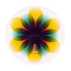 Gancho Flower1 - Comprar em pyno