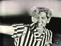 Jerry Lee Lewis - Whole Lotta Shakin' Goin' On (Steve Allen Show - 1957) - YouTube