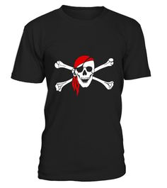 #  Pirate Flag Skull Bones Danger Jolly Roger T shirt .  HOW TO ORDER:1. Select the style and color you want:2. Click Reserve it now3. Select size and quantity4. Enter shipping and billing information5. Done! Simple as that!TIPS: Buy 2 or more to save shipping cost!Paypal | VISA | MASTERCARD Pirate Flag Skull Bones Danger Jolly Roger T-shirt t shirts , Pirate Flag Skull Bones Danger Jolly Roger T-shirt tshirts ,funny  Pirate Flag Skull Bones Danger Jolly Roger T-shirt t shirts, Pirate Flag…