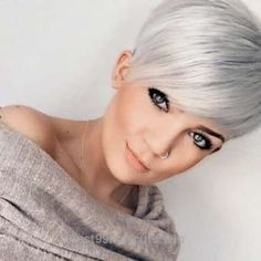 Outstanding Short Hairstyles Dark Hair 2017 – 1  The post  Short Hairstyles Dark Hair 2017 – 1…  appeared first on  99Haircuts .