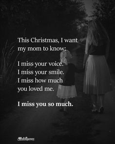 I miss you with every beat of my heart! Miss You Mom Quotes, In Loving Memory Quotes, Mom I Miss You, Missing You Quotes, Mom And Dad, I Miss Your Voice, Mom In Heaven, Mom Poems, Grieving Quotes