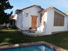 Alquiler de casa en Eliana (l') Eliana (l')| tucasa.com