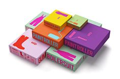 "Actualité / ""Reynolds and Reyner"" annonce la couleur / étapes: design & culture visuelle"