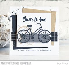 Patterned Paper : Creative Constructions with Blueprints, Make It Masculine