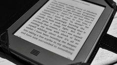Cómo es la experiencia de autopublicar en Amazon / @eldiarioes | #socialpublishing #readytopublish