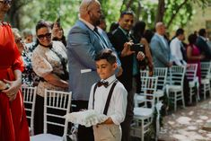 Rafael & Jordan's Romantic Portuguese wedding at De Hoek Country Hotel in Magaliesburg, South Africa. Bohemian Inspired ceremony and glass marquee reception. Portuguese Wedding, Wedding Ceremony, Reception, Country Hotel, South Africa, Bohemian, Husband, Wedding Photography, Romantic