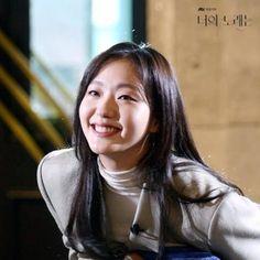 Asian Actors, Korean Actresses, Korean Actors, Actors & Actresses, New Fantasy, Fantasy Romance, Kim Go Eun Goblin, Kim Go Eun Style, Korean Celebrities