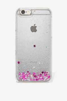 Skinnydip London Fairy Dust iPhone 6 Case - Accessories | Tech