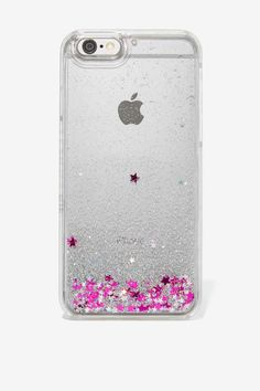 Skinnydip London Fairy Dust iPhone 6 Case - Accessories | Tech