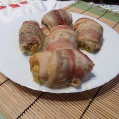 Egy nagyon finom csirkemell recept, a zöldséges csirkemell, a csirkemell receptek közt Pork, Turkey, Meat, Kale Stir Fry, Turkey Country, Pork Chops