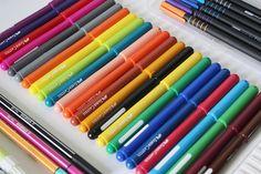 canetinhas faber castell 48 cores - Pesquisa Google