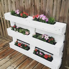 Plans to recycle, reuse, and reshape used wooden pallets # . Plans to recycle, reuse, and reshape used wooden pallets # . Pallet Garden Furniture, Outdoor Furniture Plans, Furniture Ideas, Antique Furniture, Palette Furniture, Pallet Exterior Furniture, Rustic Furniture, Palet Exterior, Pallet Garden Ideas Diy