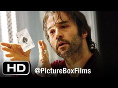 Smokin Aces - Official Trailer (HD) Jeremy Piven, Ryan Reynolds, Ray Liotta