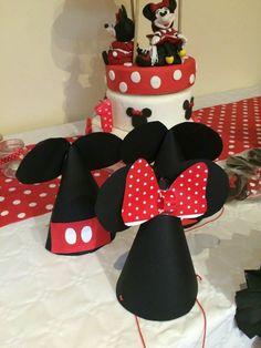 Cappellini Minnie