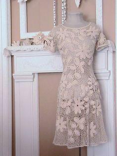 Irish+crochet+Dress+042.JPG (864×1152)