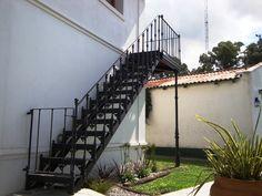 Die 75 Besten Bilder Von Treppenaufgang Aussen Stairway Stairs