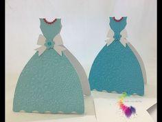 Invito Compleanno Frozen Fai da te-Card Auguri Frozen-Frozen Party Ideas...