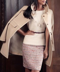 Stylish Petite | Fashion, Reviews and Petite Style: Ann Taylor New Arrivals + 30% off full price purchases