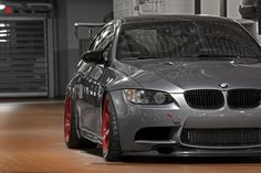 """JDM M3 - (the car is nice but LOL at the caption, how is a bmw """"jdm"""" it's european!?)"""