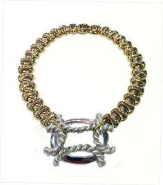 Trompe L'oeil Rope Art Decor, Jewelry Design, Antiques, Bracelets, Silver, Antiquities, Antique, Bracelet, Old Stuff