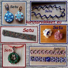 Seed Bead Jewelry, Seed Beads, Beaded Jewelry, Personalized Items, Pearl Jewelry, Bead Jewelry, Beading, Beads, Bead