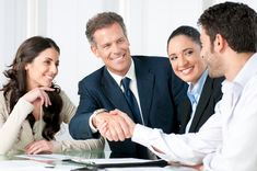 With the help of Bad credit cash advance loans, you can deal with your funds problem by acquiring swift as well as trouble-free funds via this loan. http://www.cashadvanceloans.org.uk/bad_credit_cash_advance_loans.html