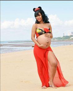 Ex-BBAM Queen Pink ansiosa com a chegada do seu primeiro filho https://angorussia.com/entretenimento/famosos-celebridades/ex-bbam-mocambicana-queen-pink-ansiosa-com-a-chegada-do-seu-primeiro-filho/
