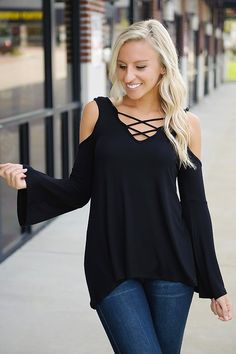 Trendy Womens Clothing, Affordable Fashion, Boutique Dresses & Accessories Online Boutique | Piace Boutique, Free Shipping in the Cont US!