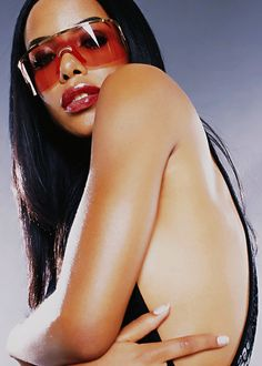 "Aaliyah Dana Haughton (January 16, 1979 - August 25, 2001) was an American R singer, dancer, fashion model and actress. Born in Brooklyn, New York, she was raised in Detroit, Michigan, where she attended Detroit School of Performing Arts. The 22 year old singer's life was tragically cut short in a 2001 plane crash after filming her video for ""Rock The Boat"" in The Bahamas."