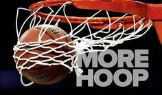 basket ball - Αναζήτηση Google
